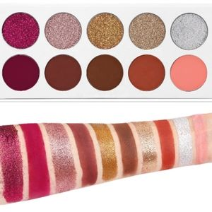 Cherish Eyeshadow Palette